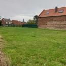 Terrain Estrées  585 m²  pièces
