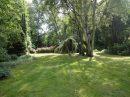 Terrain 850 m² Avesnes-le-Comte   pièces