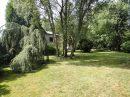 Terrain  Avesnes-le-Comte  850 m²  pièces