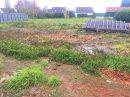 Terrain 0 m²  pièces Gouy-sous-Bellonne