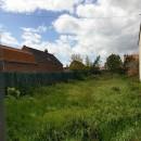 Terrain  Lécluse  346 m²  pièces