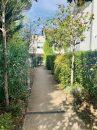 55 m²  Toulouse  Appartement 3 pièces