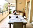 Appartement 64 m² L'Isle-Jourdain  3 pièces