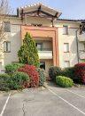 Appartement 66 m² 3 pièces Gaillac