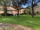 Toulouse  Appartement 58 m²  3 pièces