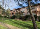 58 m²  Toulouse  Appartement 3 pièces