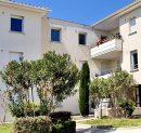 Appartement  Narbonne  59 m² 3 pièces