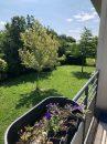 Appartement 26 m² Aucamville  1 pièces