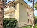 Appartement  Toulouse  24 m² 1 pièces
