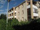 Appartement  Tarbes  55 m² 3 pièces