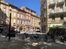 Droit au bail 25 m² Toulouse  1 pièces
