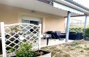 Maison  Mazères  94 m² 4 pièces
