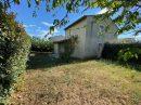 Maison Port-Sainte-Foy-et-Ponchapt  81 m² 4 pièces
