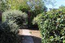 Maison 68 m² 3 pièces chateau la valliere