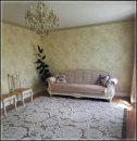 Appartement  tours  88 m² 4 pièces