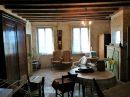 Maison  les hermites  90 m² 3 pièces