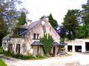 Maison  langeais  217 m² 5 pièces