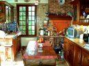 217 m² langeais   Maison 5 pièces
