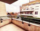 Appartement 27 m² Châtillon  1 pièces