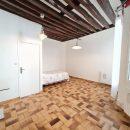 Appartement  Versailles  26 m² 1 pièces