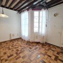 Appartement 26 m² 1 pièces Versailles