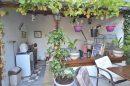 Maison   68 m² 4 pièces