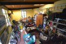 68 m² 4 pièces Maison