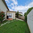 Maison  Le Chesnay-Rocquencourt  8 pièces 178 m²