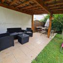 Maison 8 pièces Le Chesnay-Rocquencourt   178 m²