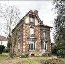 Maison 180 m² Chaville Parc  Fourchon 10 pièces