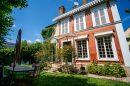 Maison 186 m² 8 pièces La Celle-Saint-Cloud Bourg de la Celle Saint Cloud
