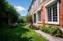 Maison  La Celle-Saint-Cloud Bourg de la Celle Saint Cloud 8 pièces 186 m²