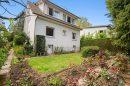 Maison  La Celle-Saint-Cloud  8 pièces 143 m²