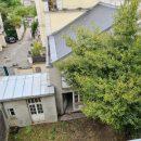 Maison  Versailles  240 m² 10 pièces