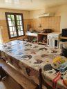 8 pièces 142 m² Maison