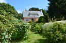 Maison   10 pièces 210 m²