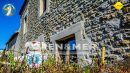 Maison  grainville langannerie  110 m² 5 pièces
