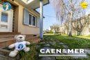 Maison  langrune sur mer  205 m² 6 pièces
