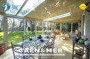 langrune sur mer  205 m²  Maison 6 pièces