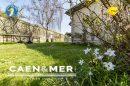 6 pièces Maison  langrune sur mer  205 m²