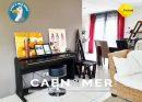 Maison 163 m² 7 pièces benouville