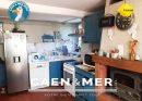 Maison  jort  110 m² 6 pièces