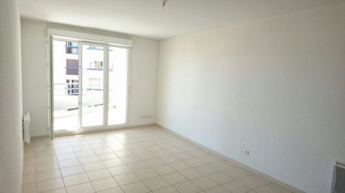 Vente Appartement NIMES 30000 Gard FRANCE