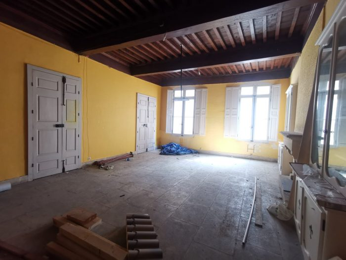 Vente Immeuble BEAUCAIRE 30300 Gard FRANCE
