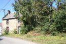 73 m² Pouzol - Puy de Dôme - Auvergne  Maison 3 pièces