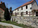 7 pièces Maison Saint-Gal-sur-Sioule - Puy de Dôme - Auvergne  115 m²