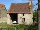 Maison 140 m² Sannat - Creuse - Limousin 8 pièces