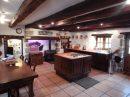 8 pièces Maison Sannat - Creuse - Limousin 140 m²