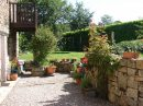 140 m² Sannat - Creuse - Limousin Maison 8 pièces
