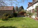 Maison 150 m²  7 pièces Lalizolle - Allier - Auvergne